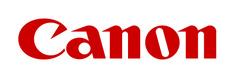 Canon-Web-Logo